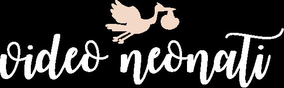 Video Neonati - Il video ricordo più bello per mamma e figlio